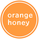 orange_honey