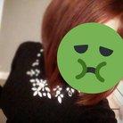 ⸜❤︎⸝ちょぼみちゃん⸜❤︎⸝ ( BxaiUs1212 )