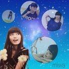 N.Hiroki@音楽人♪_SANS ( hiroki_0423sa )