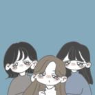 まんじゅう ( mikamnj )