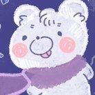だる(可燃物) ( daru_tu_ )