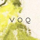 VOQ ( VOQ_hndhrs )