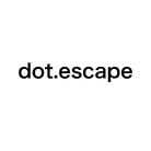 dot.escape ( lect )