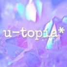 u-topia* ( u_topia_zzz )