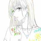 ゆるいまる ( yuruniko )