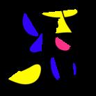 斉藤マキコ ( korin0101 )