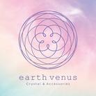 earth venus ( earth_venus )