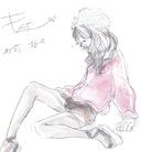 もくよう ( beSide_siyu )