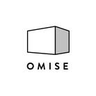 おみせ ( omise_space )