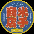 ヨネコマート ( yoneco )