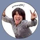 まるやき ( _maruyaki )