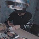 킷페이(きっぺい) ( k_2002914 )