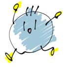 ぽえぽえぽえぽえ〜〜 ( mmiyagi )