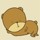 あべ ( abe_kaico )
