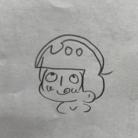 かんぶりや ( BURIYAKI_mau )