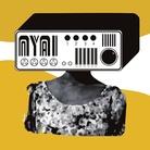 NYAIちゃんレーベル ( nyai-chan-shop )