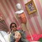 なーお ( nao43_potato )
