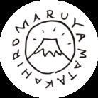 maruyama3