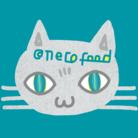 necofood shop ( necofood )