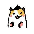 ito_hamster