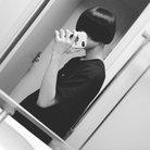 てん. ( Ten_Hera )