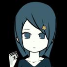 Kondokun_the_shop ( kondokun_the_sun )