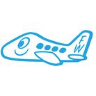 フライトワークス ( FLIGHTWORKS )