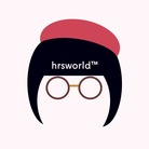 hrsworld™ ( rosehrsworld )