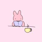 ありさ ( arisa_bunny )