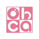 オーカバレーボールクラブ&スクール ( ohca )