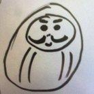丸井とうふ ( maruitofu )