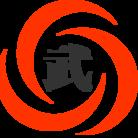 SHOBUKAI GYM ( shobukai )