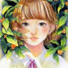 Amii ( amii_219 )