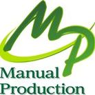 株式会社マニュアルプロダクション ( Manualproduction )
