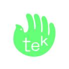 tek_toys