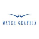 WATERGRAPHIX