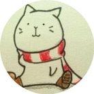 猫ぽん ( DJ_NekopoN )