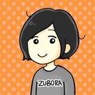 よしはな@天下一ずぼらママブロガー ( yoshihana )