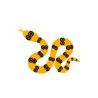 Take heed of the snake in the grass ( takeheedofthesnakeinthegrass )