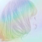 LilyBlanket89