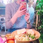 トキ ( Yapple_o798 )