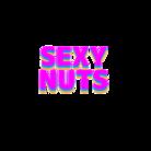 SEXY NUTS ( sexynuts_g )