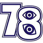 オカルトFMエリア78 ( kusunoki- )