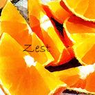 Zest ( zest )
