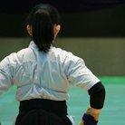 あおママ ( aoi_toshizo )