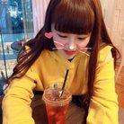 さっちゃま ( chansatsu_YD )