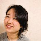 Saki Maruyama ( ikbensaki )