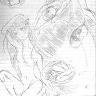 からつき 七緒 ( nana_0rion )