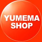 YUMEMA SHOP ( YUMEMA-GRAPHICS )