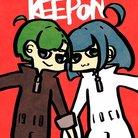 KEEPON ( KEEPON_nktn )